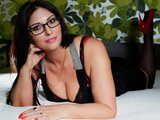 SophiaxLovely jasmin webcam