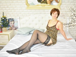 Trendymature video livejasmin.com
