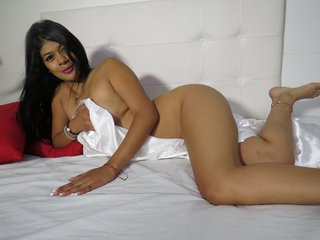 AROTHANI private camshow