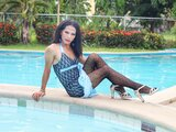 exoticWilma private livejasmin
