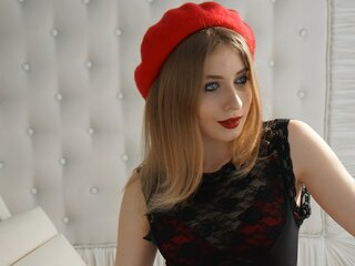 HoneyAlly livejasmin video