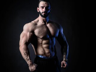 MusclesMaster video live