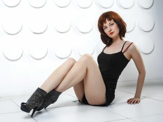 RyanaSky livejasmin photos