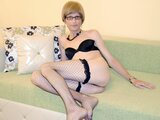 clementine camshow sex