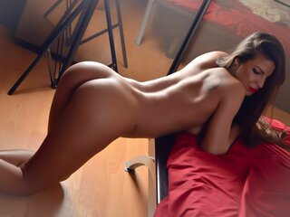 SieraBliss jasmin camshow