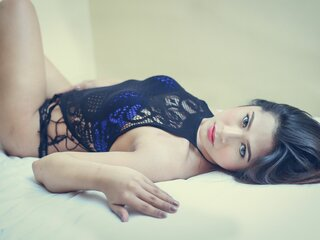 xDESIRABLELINDAx free camshow